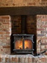 Heron Cottage Shropshire