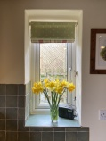Curlew Cottage, Hope Park Farm Holiday Cottages, Shropshire