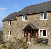 Heron Cottage, Hope Park Farm Holiday Cottages