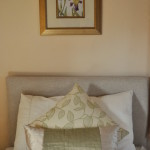 Heron Cottage Twin Room, Hope Park Farm Holiday Cottages, Shropshire